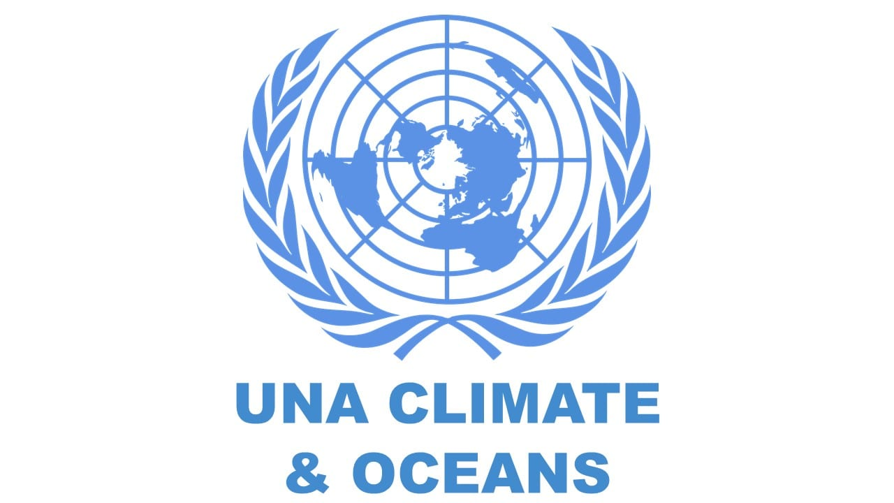 UNA Climate and Oceans Our Isles and Oceans